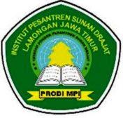 logo MPI INSUD